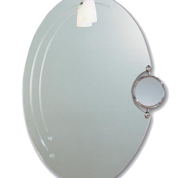 Pro Bagno B035 Καθρέπτης