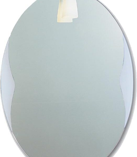 Pro Bagno C059 Καθρέπτης