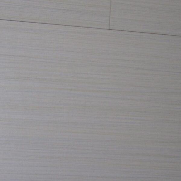 Πλακάκι Δαπέδου GLAMOUR WHITE