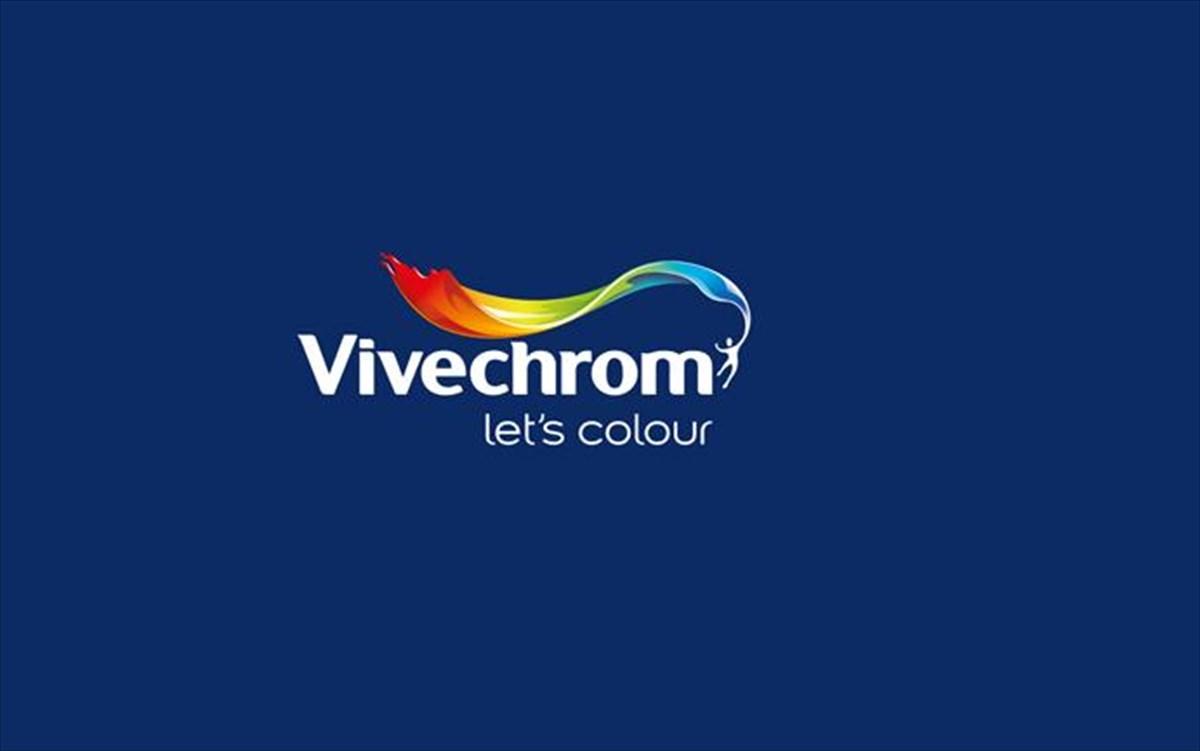 Vivechrome
