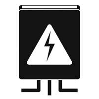 Ηλεκτρολογικό Υλικό